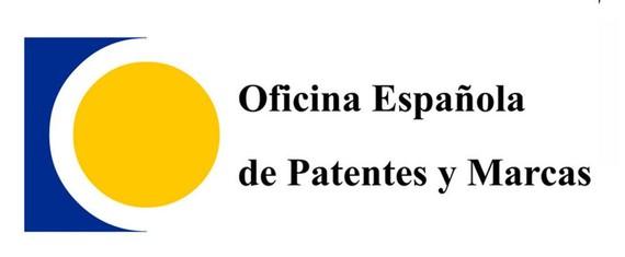 La nueva ley de patentes introduce una serie de cambios en for Oficina espanola de patentes y marcas